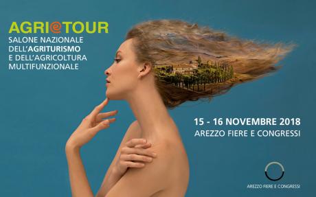 AgrieTour-2018-Salone-Nazionale-dellAgriturismo-e-dellAgricoltura-multifunzionale